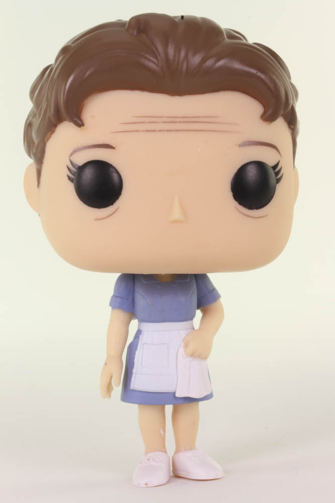 Funko Pop Television, The Brady Bunch, Alice Nelson #698