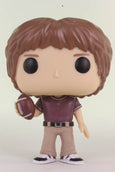 Funko Pop Television, The Brady Bunch, Bobby Brady #697