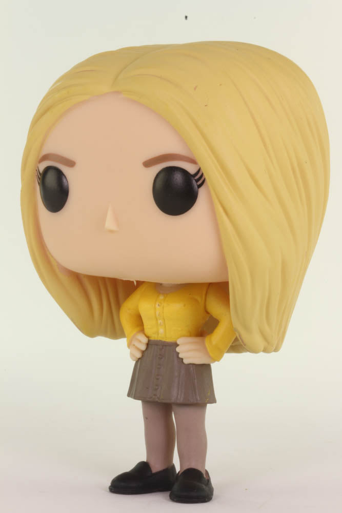 Funko Pop Television, The Brady Bunch, Marcia Brady #694