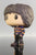 Funko Pop Television, The Brady Bunch, Peter Brady #695