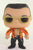 Funko Pop WWE, The Rock #46