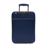 Big Trolley Evolution - Klein Blue