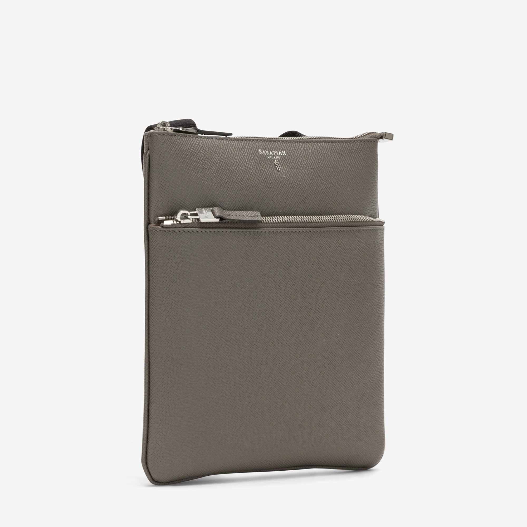 Mini iPad Envelope Evolution - Anthracite Grey