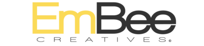EmBee Creatives