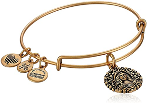 Alex and Ani Mary Magdalene Bracelet