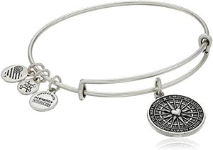 Alex and Ani True Direction Bracelet