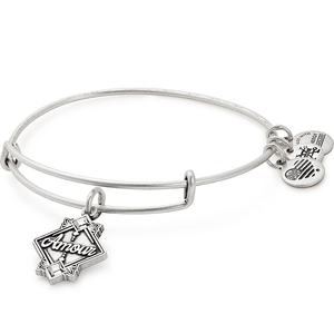 Alex and Ani Amour Bracelet
