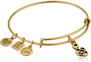 Alex and Ani Melody Bracelet