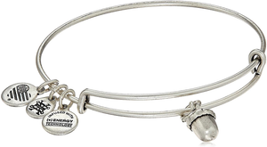 Alex and Ani Unexpected Blessings Bracelet