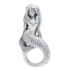 Le Stage Clasp, Mermaid