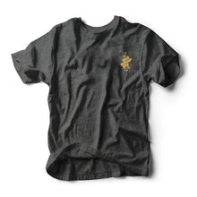 Blackout Outdoors Rifle Tee