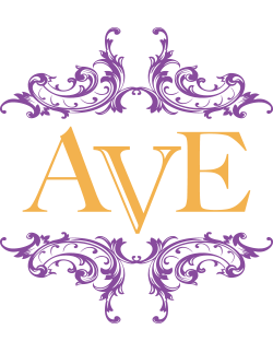 Ave Winery