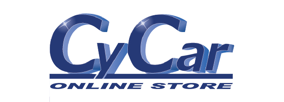 Cycar Online Store Malaysia Lubricants Car Parts Accessories