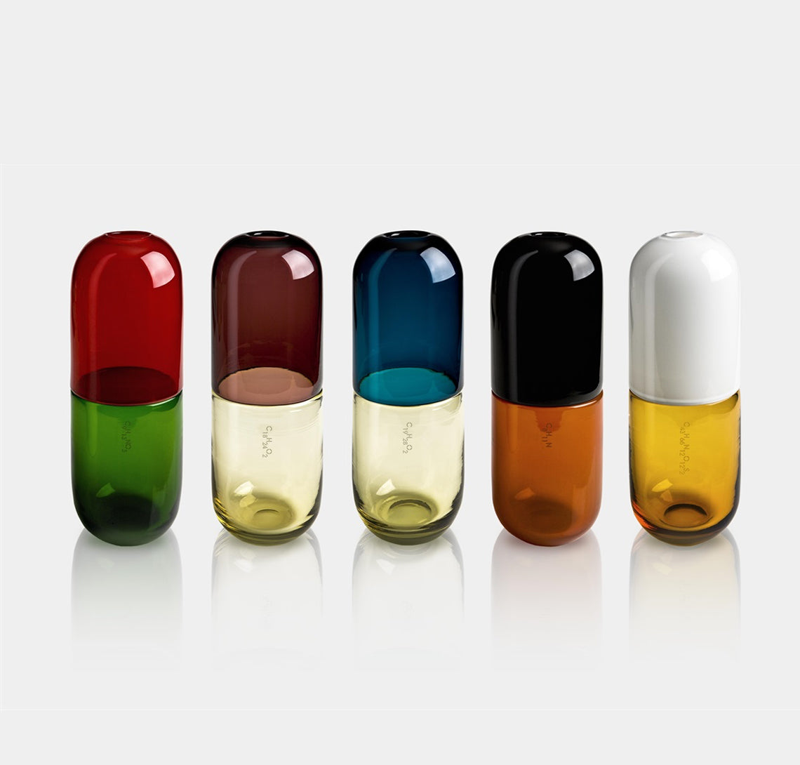 Ask the Doctor: why your body can't absorb your synthetic pills
