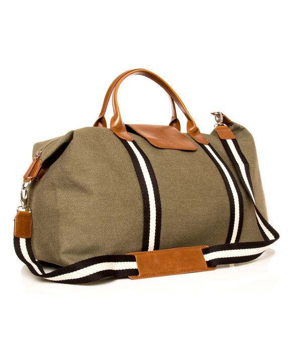 Original Duffel Bag, Military Green