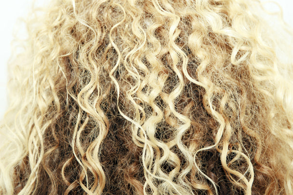 The Facts on Frizz Everyone Needs to Know