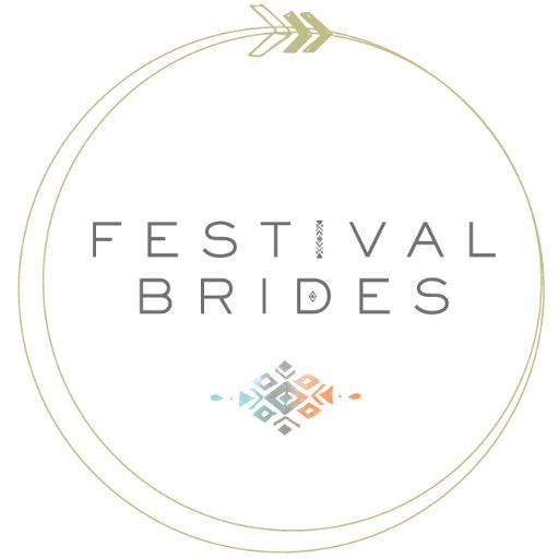 AQUIS featured in Festival Brides