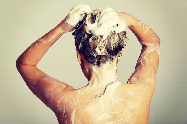 What You Need to Know About Pre-Shampoo
