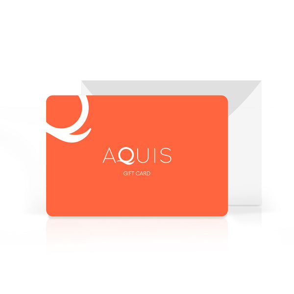Gift Card (3852779014)