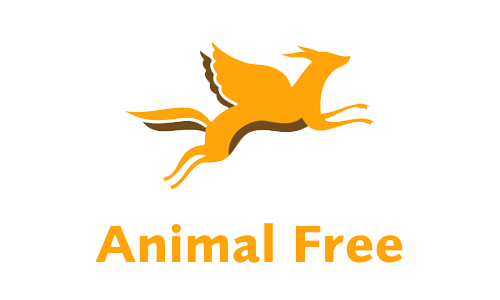 Animal Free Page on SaveTheDuck Jackets
