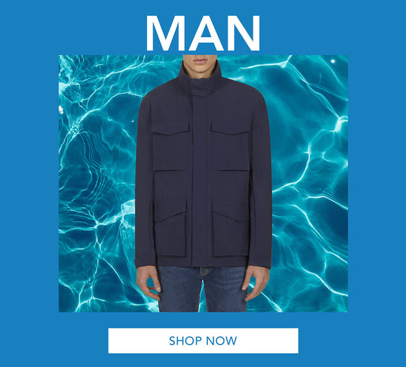 4d84e5bf1 Save The Duck USA Store - A New Generation of Earth Friendly Jackets