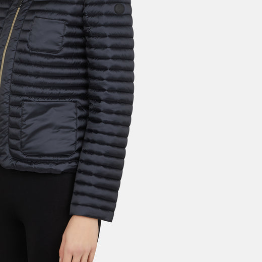 Women's Carrie Straight Fit Jacket
