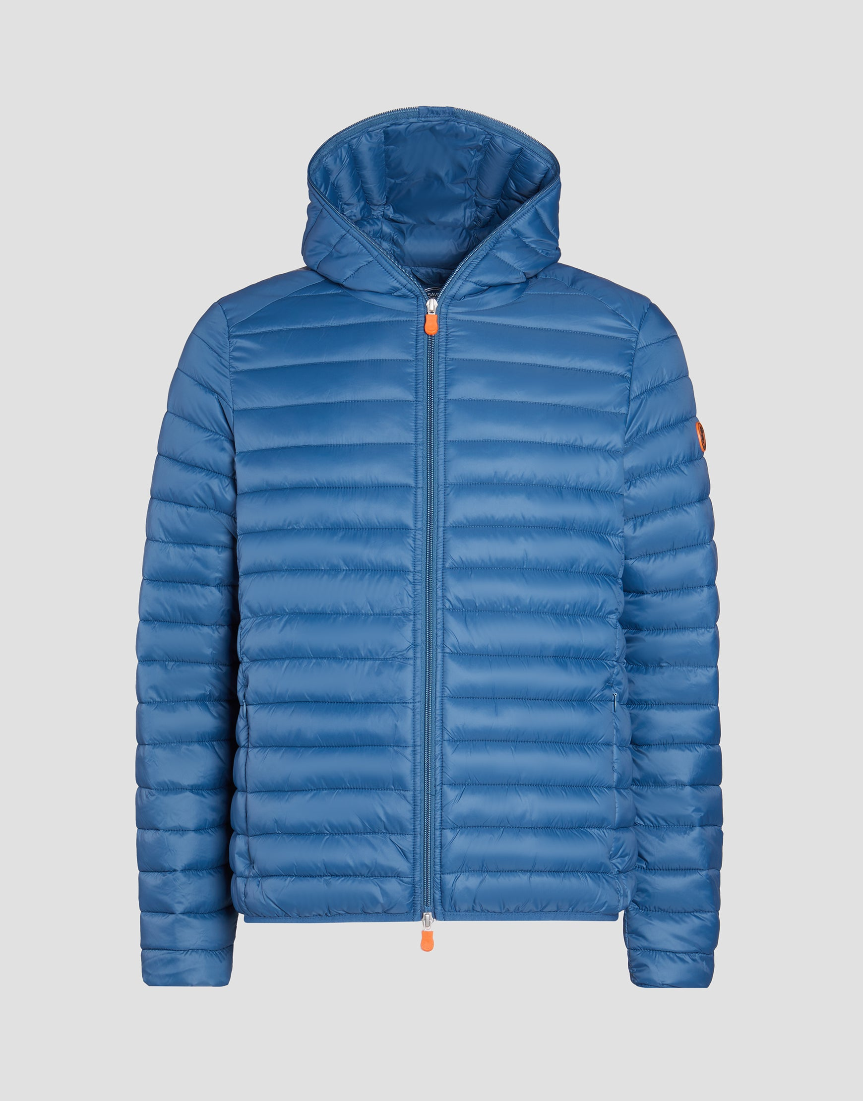 6867871227d9 Save The Duck Mens Jacket - Save the Duck