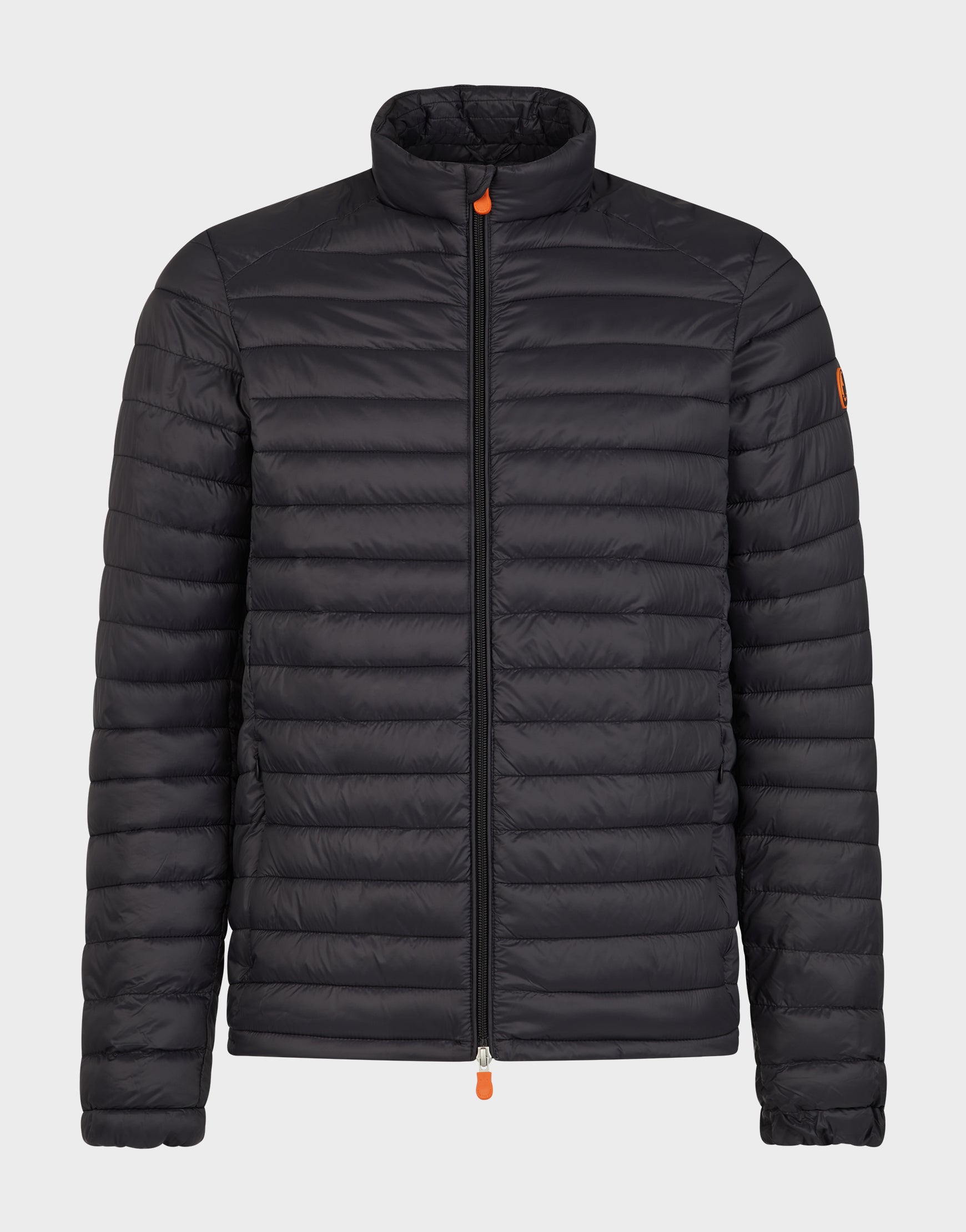2a143cbbd89c Save The Duck Mens Jacket - Save the Duck