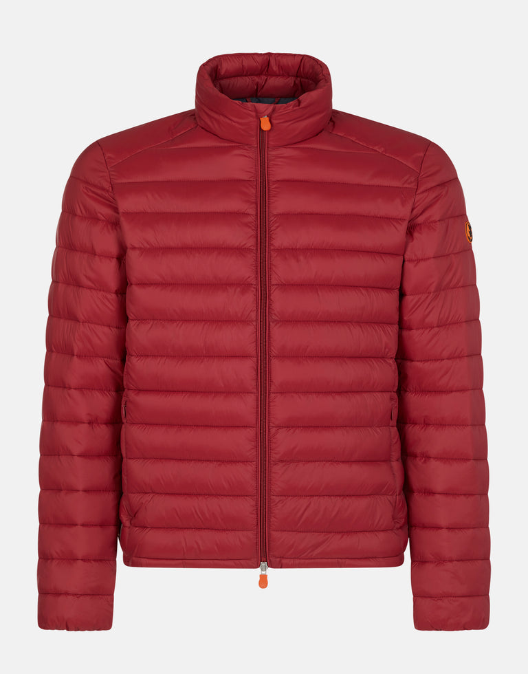 new york 7c1aa 4f313 SaveTheDuck Giga Collection Jackets - Save the Duck