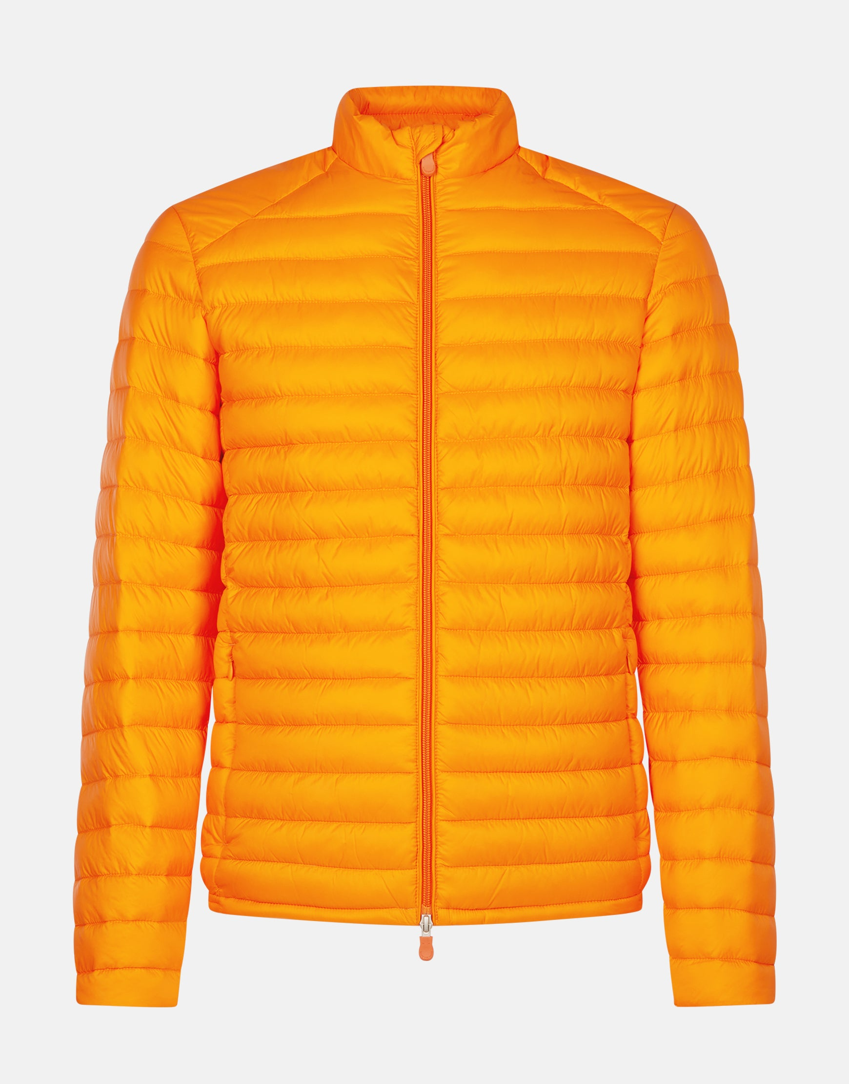 Save The Duck Mens GIGA Jacket