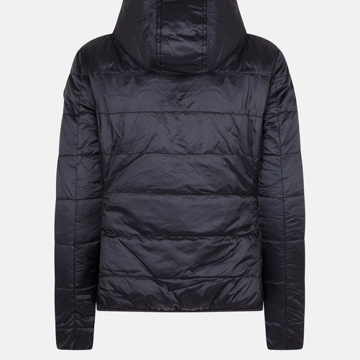 Women's FURY Reversible Hooded Jacket