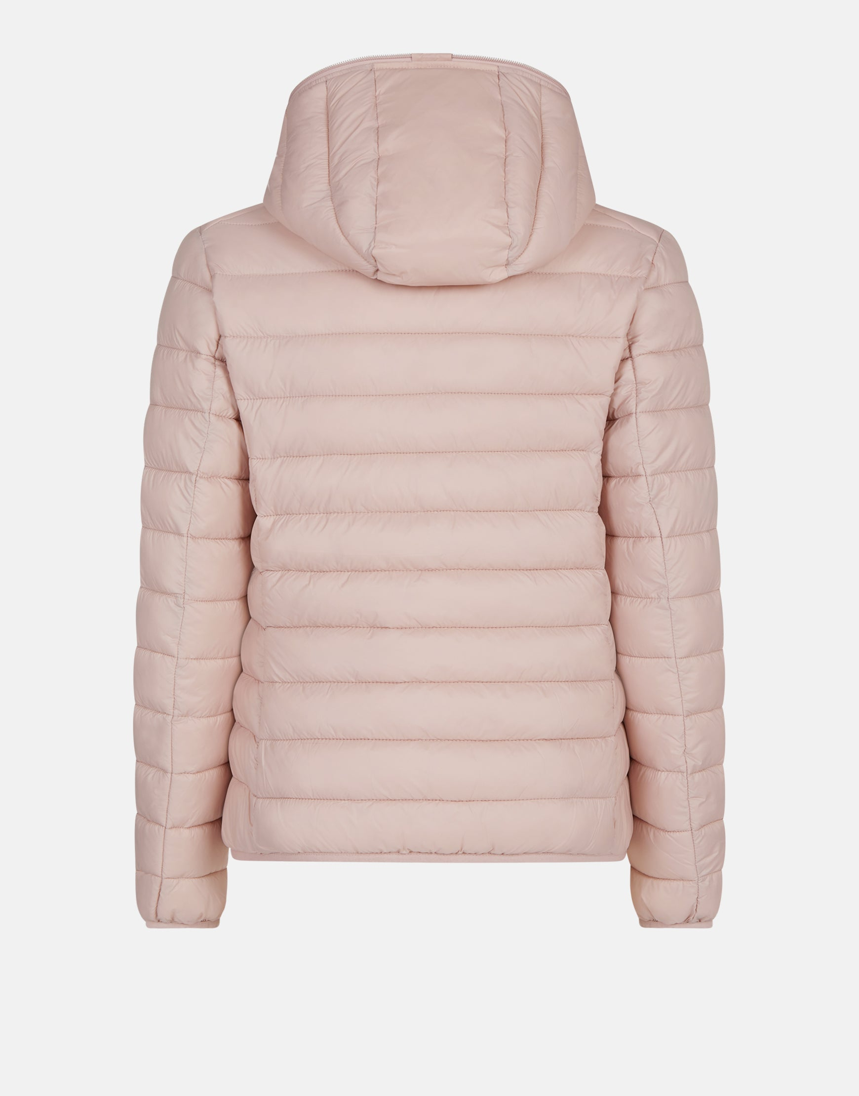 Save The Duck Women's GIGA Quilted Jacket