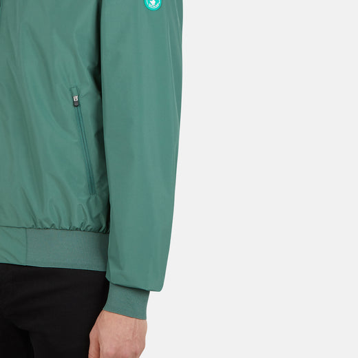 Men's Joseph Reversible Jacket