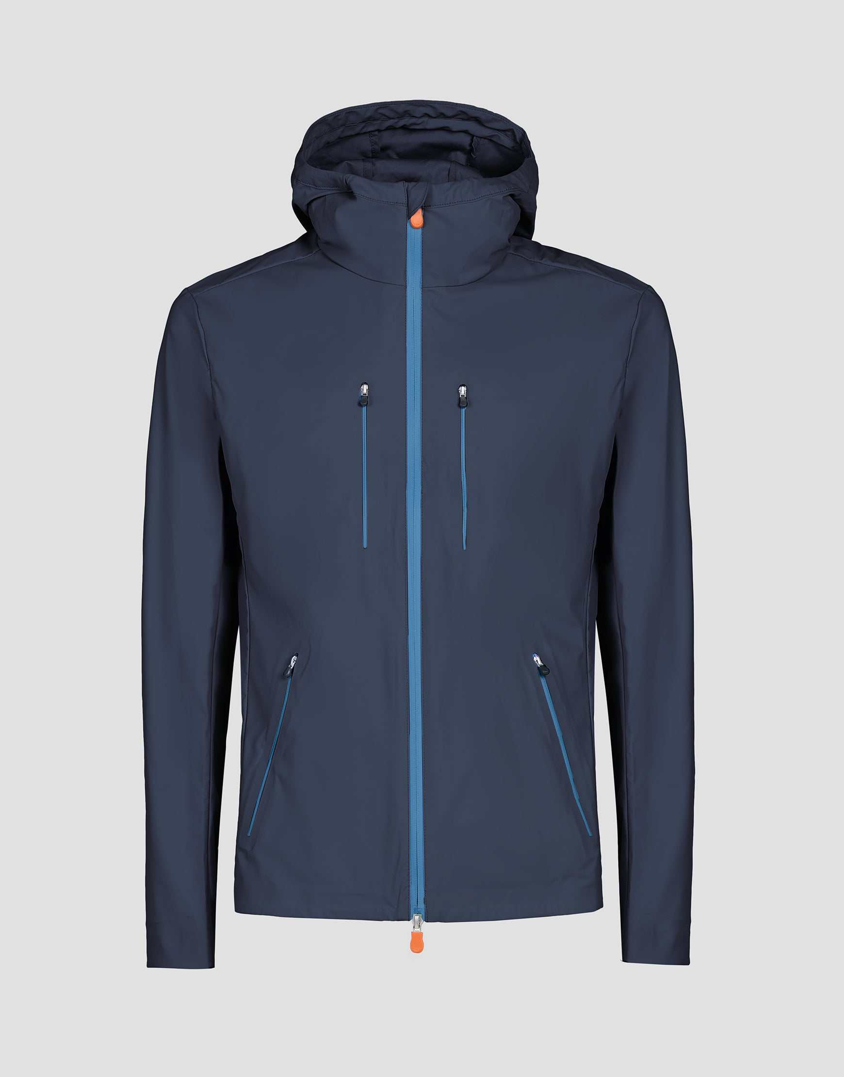 Save The Duck Mens Jacket - Save the Duck e8b2cc1b3