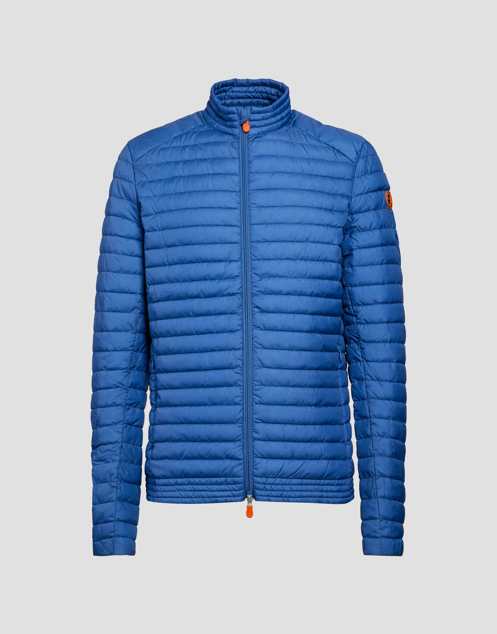Save The Duck Mens Jacket - Save the Duck e5877075f6f7
