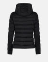 Save The Duck Women's SOLD Hooded Jacket