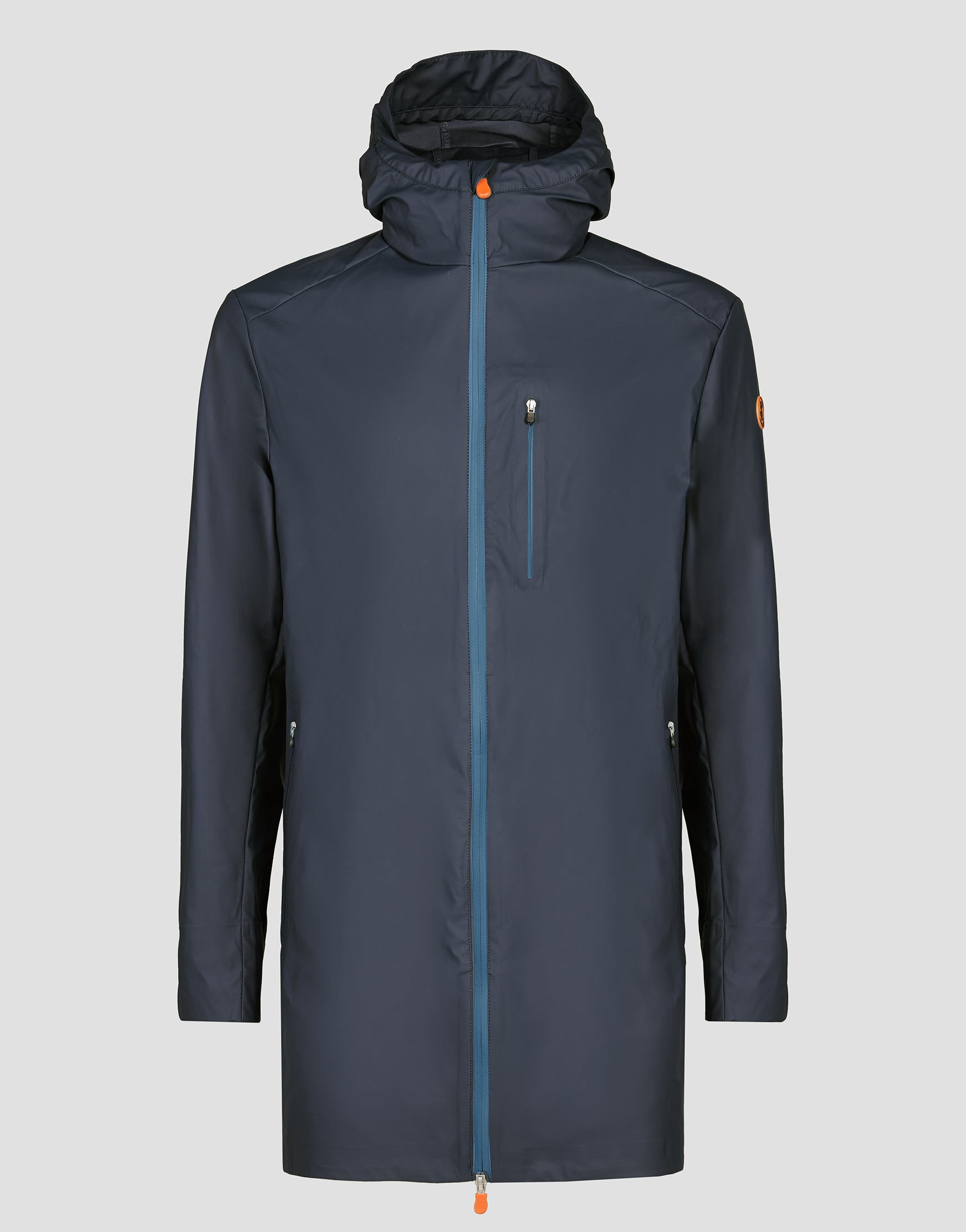 look out for lowest price cozy fresh Save The Duck Mens Coat - Save the Duck