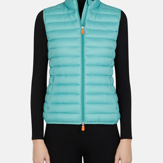 Women's Anita Sleek Vest