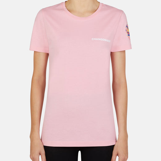 Women's Isabella Graphic T-Shirt