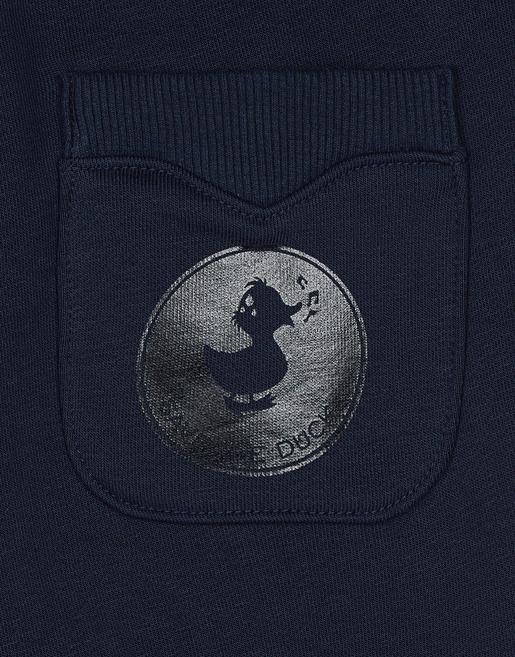 Save The Duck Boys FLEE Knit Pants