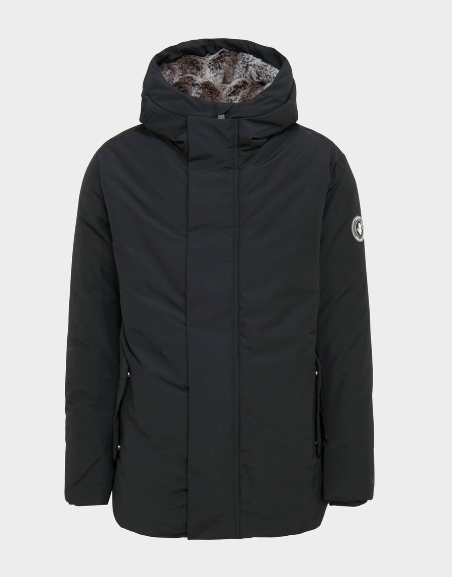 db1a7e27027 SaveTheDuck Men's Animal-Friendly Jackets Collections - Save the Duck