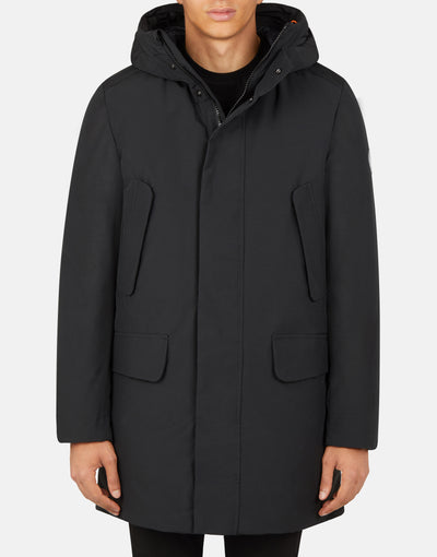 Save The Duck Mens Coat in COPY