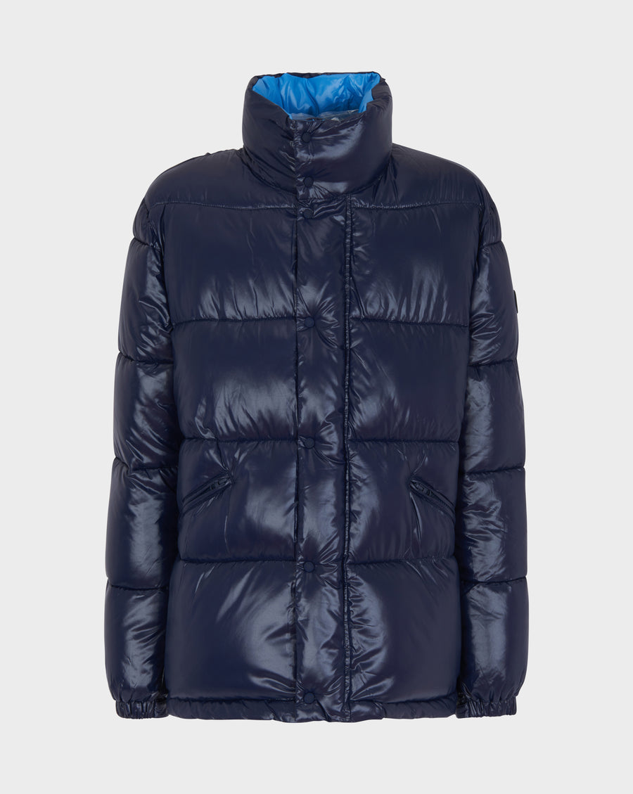 33db3eb15fad5c SaveTheDuck Men's Animal-Friendly Jackets Collections - Save the Duck