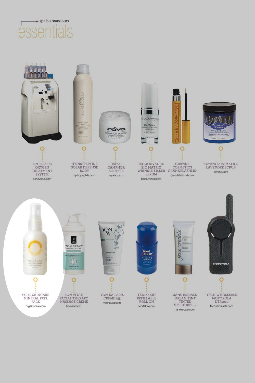 Dayspa-magazine-mineral-peel-face