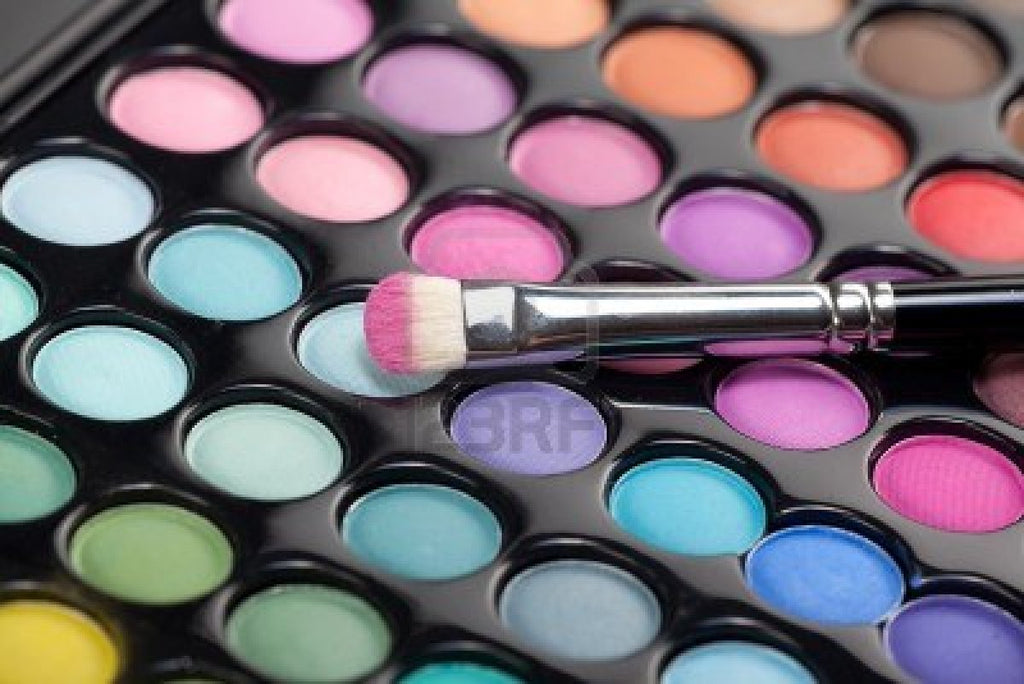 eyeshadow makeup tips