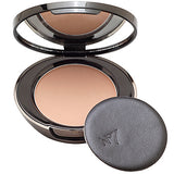 Boots No7 Perfect Light Pressed Powder