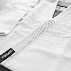 The Competition Gi   -LIMITED EDITION-
