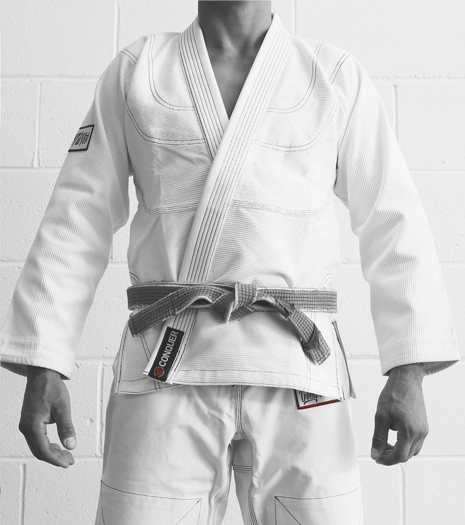 The Competition Gi   -LIMITED EDITION