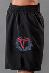 VVV Fight Shorts Premium