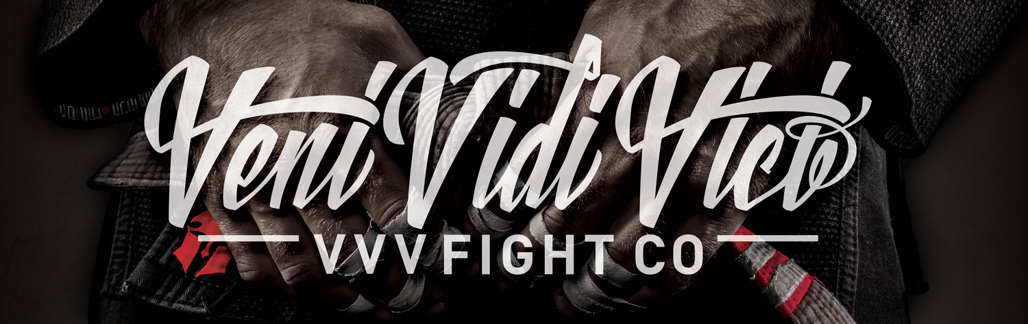 VVV FIGHT CO